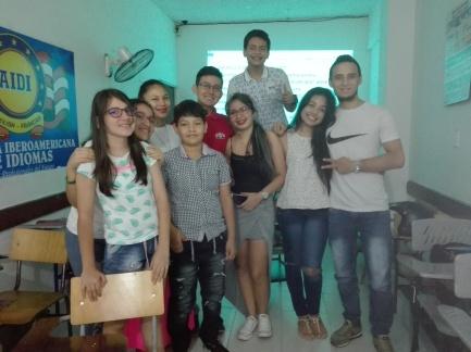 IMG_20171026_155622